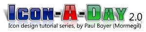 IAD_Logo