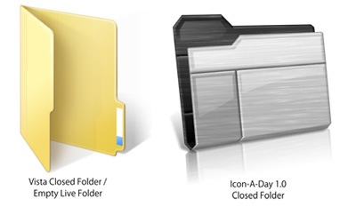 Defaul_Folders