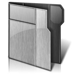 Icon-A-Day2_Closed_Folder