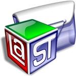 Last_Folder