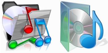 IAD_13_Music_Folder