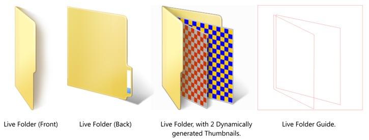 IaD_5_Live_Folder_Samples